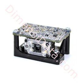 Jual Scanner Barcode CODE CR8000 [CR8011-L00-MT2-D1-C800] USB